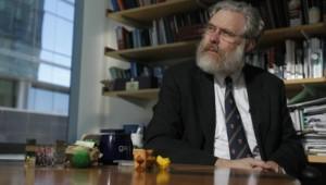 615_Harvard_Geneticist_Professor_Reuters