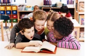 children_learning-zbbjrx