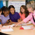 kids_working_together