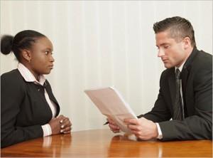 job-interview-VA 2