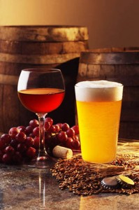 beer &amp_ wine 1