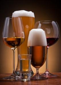 beer-wine-spirits 3