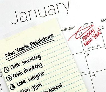 New-Years-Resolutions 14