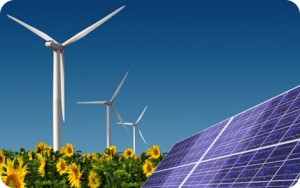renewable, energy