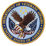 US-DeptOfVeteransAffairs-Seal-15-Aug