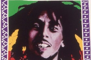 Bob Marley Crop 9th Logo1